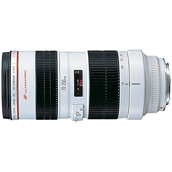 The 8 best canon zoom lens 70 200mm ultrasonic