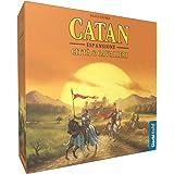 Giochi Uniti gu524–I Coloni di Catan: Ciudades y Caballeros