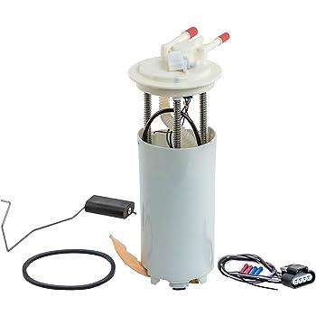 amazon com fuel pump sending unit for 96 97 chevy tahoe gmc yukon rh amazon com
