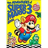 The Adventures Of Super Mario Bros. 3: The Complete Series