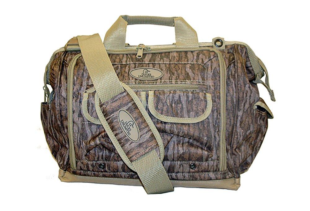 Ducks Unlimited Blades Bottomland Handler's Bag