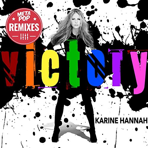 Victory (Matthew Meel Remix)