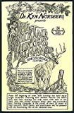 img - for Whitetail Hunter's Almanac, Minnesota-Wisconsin Edition book / textbook / text book