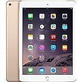 Apple iPad Air 2 64GB Wi-Fi : Gold (Refurbished)