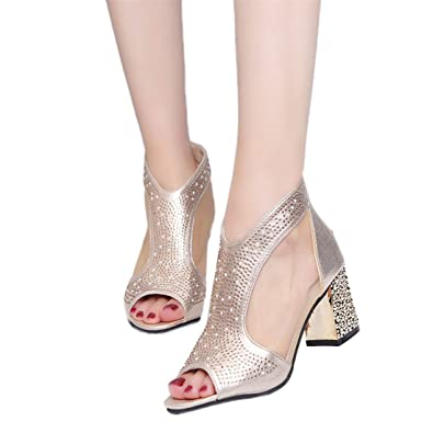 Womens Sandals Size 5 73985bcc52d8