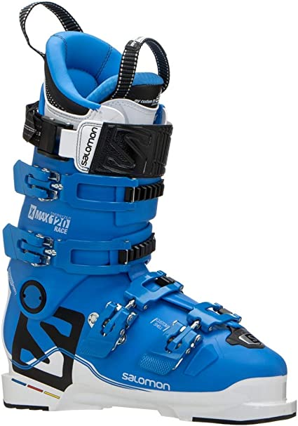 SALOMON X Max Race 120 1718: : Sport & Freizeit