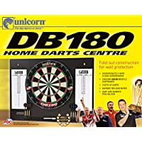 Unicorn DB180 Dartboard