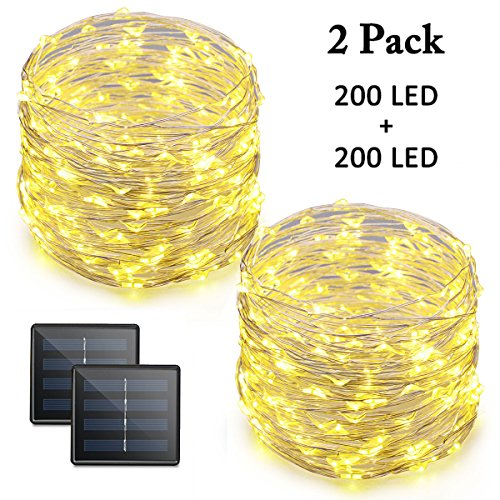 Led Rope Light Trees - 3