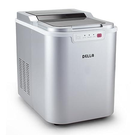 4. DELLA 048-GM-48225