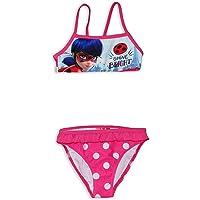Miraculous Lieveheersbeestje Meisjes Zwemmen Bikini
