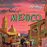 101 Strings Orchestra - El Gato Montes