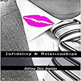 img - for Infidelity & Relationships book / textbook / text book