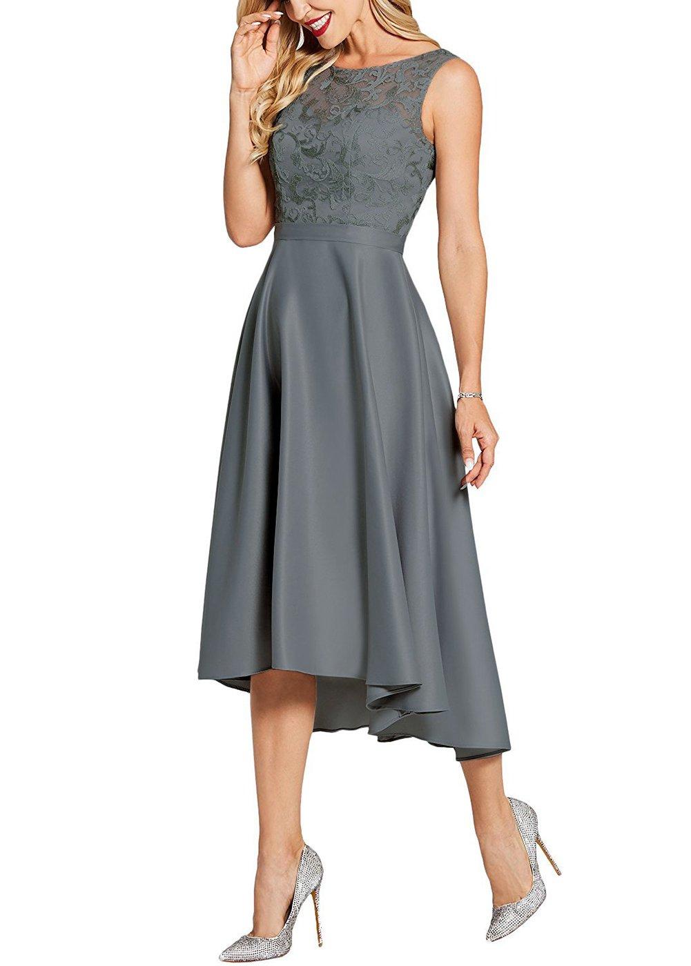 Tea Length Mother Of The Groom Dresses For Summer 64 Off Plykart Com,Famous Carolina Herrera Wedding Dresses