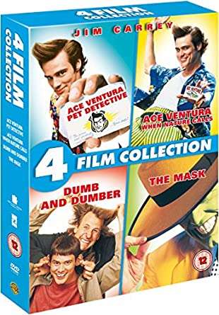 ace ventura 2 full movie in hindi dubbed download