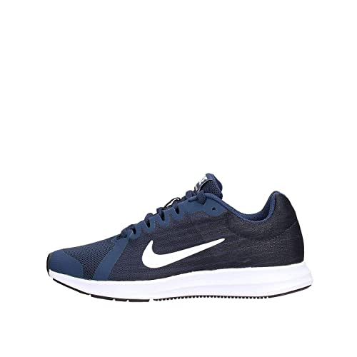 NIKE Downshifter 8 (GS), Zapatillas de Running para Niños: Amazon.es: Zapatos y complementos