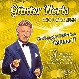 Günter Noris - Tango Macho