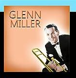 Glenn Orchestra Miller Best Of Glenn Miller Orchestra