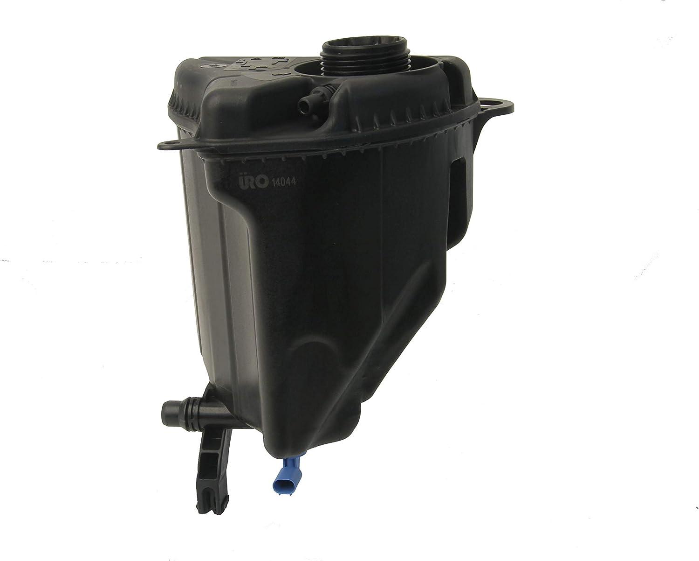 URO 17137647283 Expansion Tank