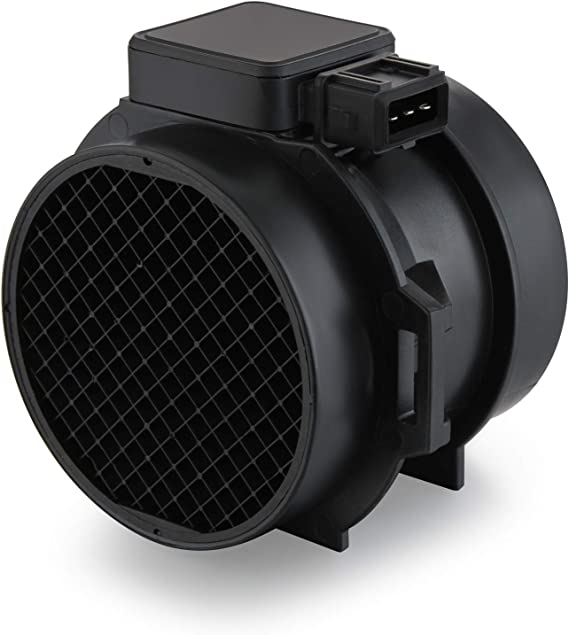 MHK100620 per LR Defender /& Discovery 2 TD5 Air MAF sensore massa flusso