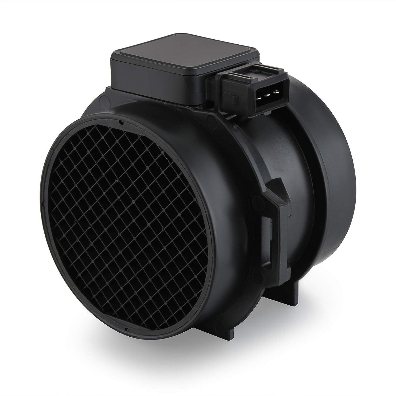 Air MAF Mass Sensor MHK100620 f/ür LR Defender /& Discovery 2 TD5
