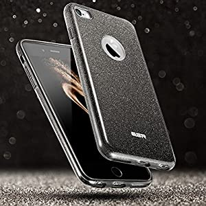 mosiso coque iphone 6