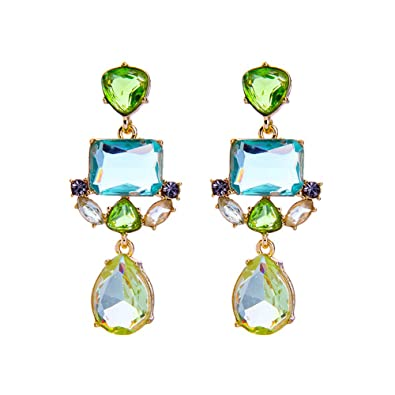 zircon angle online collections y store earr a crystal women stub earrings products for earring zirconia t