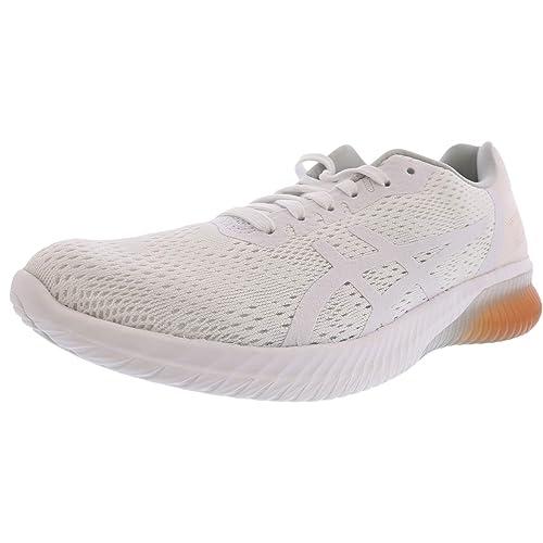 ASICS Women s Gel-Kenun MX Running Shoe