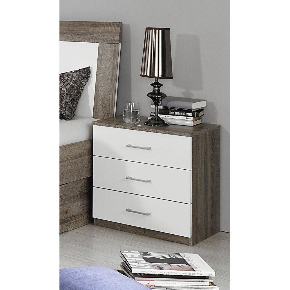 wschetruhe zum sitzen excellent best with sitztruhe leder with wschetruhe zum sitzen fabulous. Black Bedroom Furniture Sets. Home Design Ideas