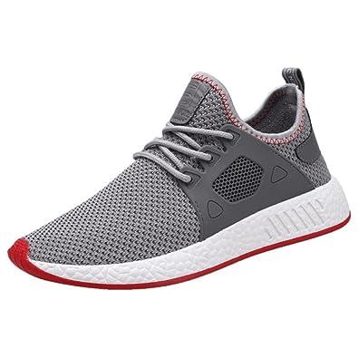 df5f57c299831c Styledress Sneaker Herren Schuhe