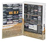 Peavey ReValver MK III Amp Modleing Software