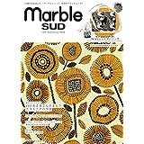marble SUD 15周年記念号