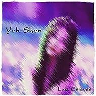 Yen-Shen