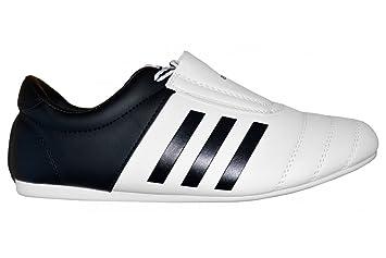 Protective Gear Boxing adidas Taekwondo ADI SM II Shoes