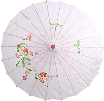 """""""You can stand under my umbrella"""" ovvero pioggia e ombrelli 10"""