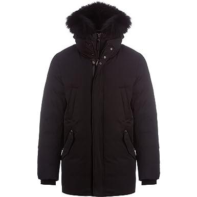 b4871640b489 Mackage Edward Down Jacket - Men s at Amazon Men s Clothing store