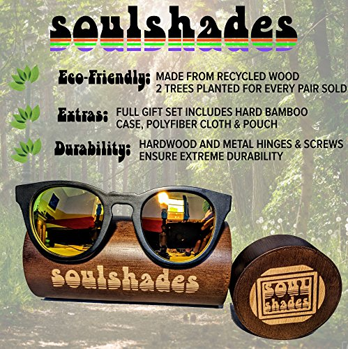 SoulShades caminante caminante Hombre caminante Medium Hombre Medium Hombre SoulShades SoulShades PwY8xXq8A