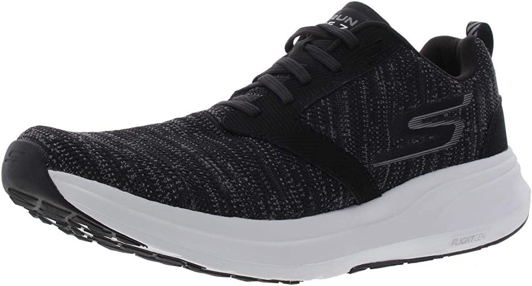 9. Skechers Men's Go Run Ride 7 Shoe