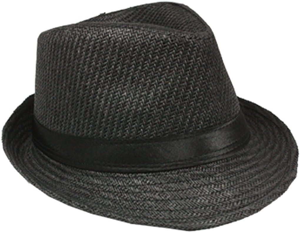 SILVERFEVER Fedora Hats...