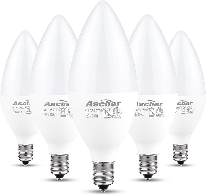 The Best Ge Light Bulb Relax B10