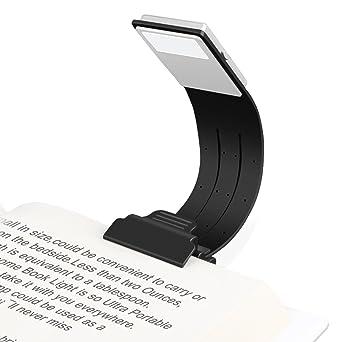 Lampen & Schirme Schreibtischlampen Lesen Licht Flexible Usb 28 Led Light Clip On Bed Tisch Schreibtisch Lampe Lesen Licht