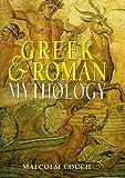 img - for Greek & Roman Mythology book / textbook / text book