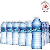 Dasani Drinking Water Case, 250ml (Pack of 24)