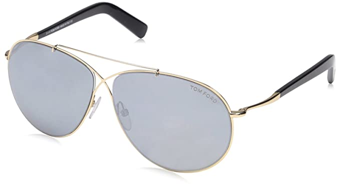 268c6551762 Amazon.com  Tom Ford Women s TF374 Sunglasses
