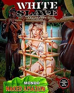 White Slave Collection