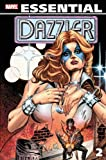 Essential Dazzler, Vol. 2 (Marvel Essentials)