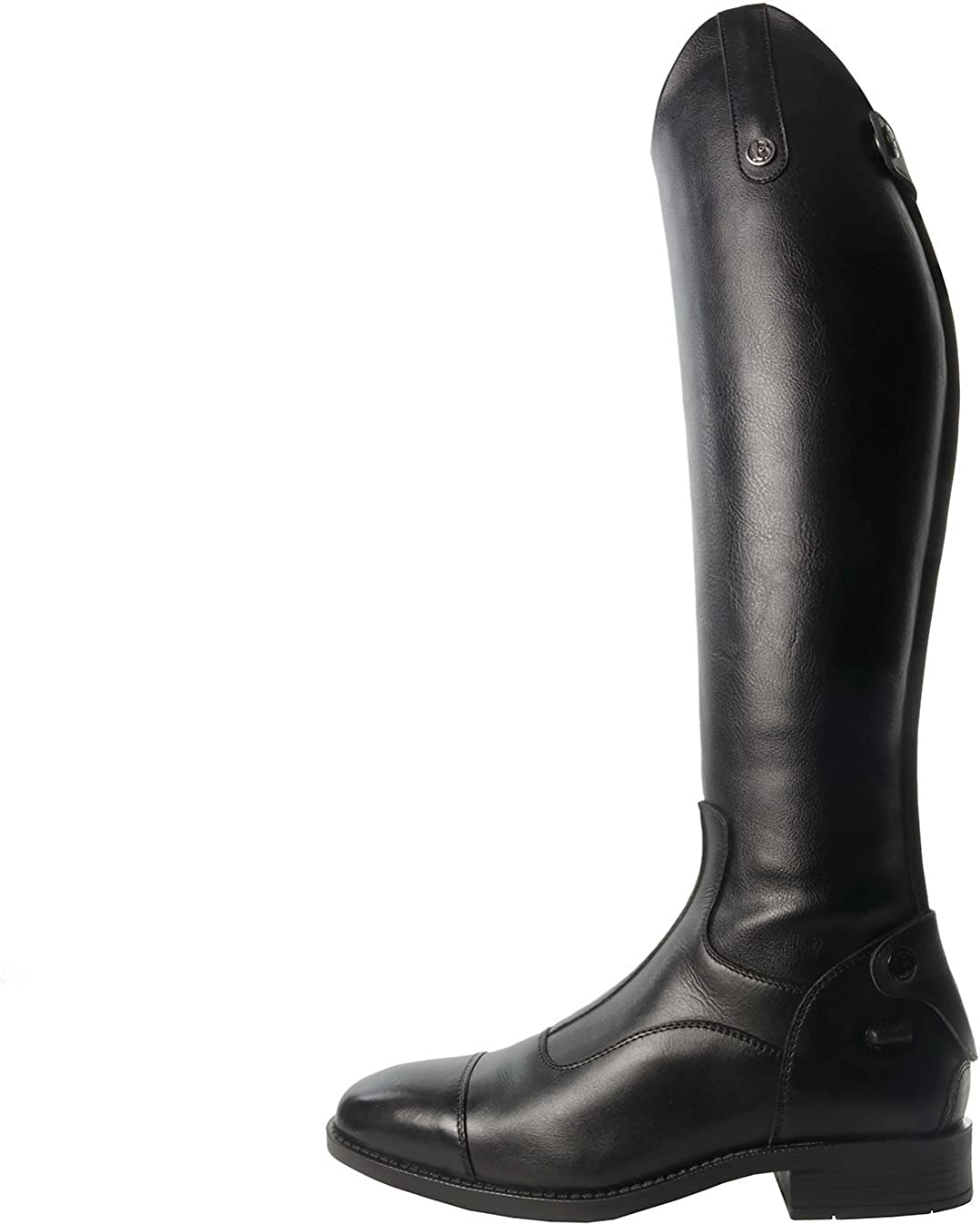 Brogini Casperia V2 Long Riding Boots