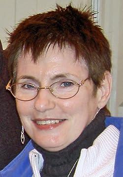 Maureen Keane