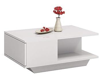 60 Dino Basse X Mirjan24 CmCuisine Design Table 90 42 8n0PwOkX
