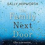 The Family Next Door | Sally Hepworth