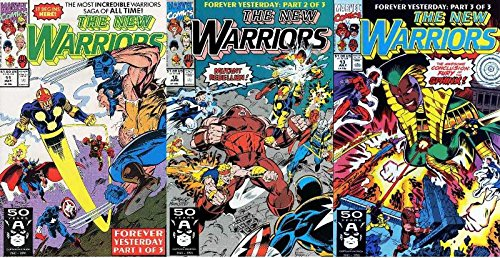 new-warriors-11-13-forever-yesterday-vs-sphinx-